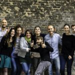 #viaggiareispirati 9: Una guida di viaggio per cambiare vita!