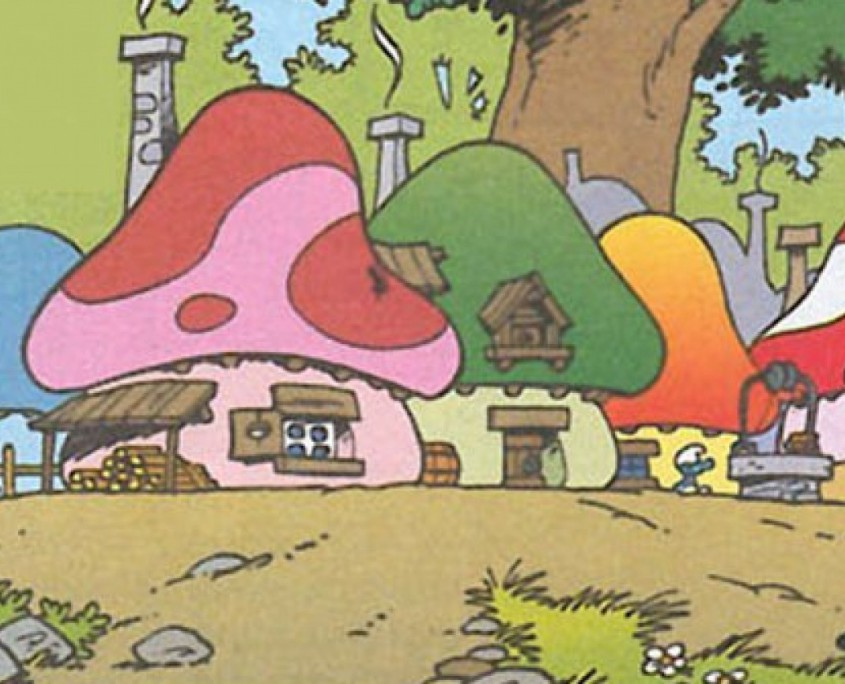 cropped-smurf_village_comic_books3