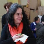 Cilento: la scuola virtuosa di Maria de Biase vittima di giochi politici