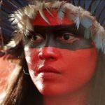 Le culture indigene: il ruolo della donna, la relazione con la natura