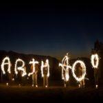 Più di un milione di persone hanno partecipato all'Ora della Terra