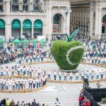 """2° Rebirth Forum """"La Mela Reintegrata"""": ecco come cambieremo Milano (e il mondo!)"""
