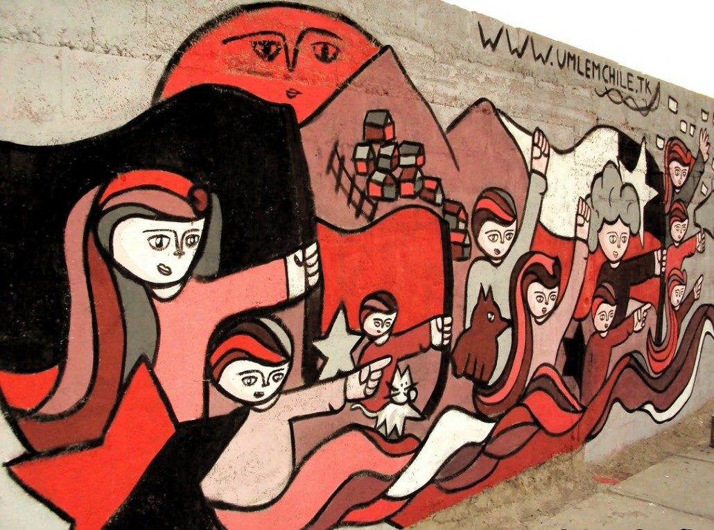 murales_donne