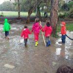 L'Asilo nel Bosco, il successo di un nuovo paradigma educativo