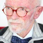 Franco Berrino e la ricerca sulla prevenzione delle malattie (prima parte)