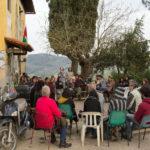 Parte la seconda Carovana dei Migranti: prima tappa Mondeggi