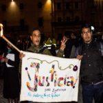Carovana dei Migranti: continua il viaggio per la dignità e la giustizia