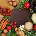Franco Berrino: come cambiare alimentazione per vivere meglio (seconda parte)