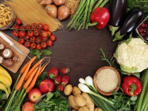 abc-healthyfood