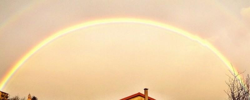 arcobaleno_ant