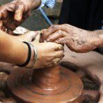 Artigianato e antichi mestieri per una nuova economia