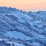 #viaggiareispirati 12: Vacanze in montagna fra socialità e sostenibilità
