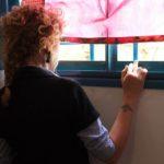 Io faccio così #116 – Socially Made in Italy: moda etica e saper fare per il riscatto delle donne detenute