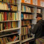 Da Passamano a Tuttogratis: apre a Milano un nuovo negozio senza soldi