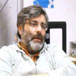 Io faccio così #117 – Roma Makers: a Garbatella un FabLab per progettare un futuro condiviso