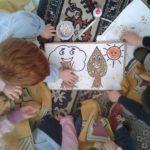 In Sicilia chiude l'Aula di ecologia all'aperto (APE)