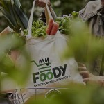 MyFoody: la piattaforma web contro lo spreco di cibo