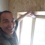 Come rendere una vecchia casa ecosostenibile con pochi soldi