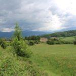 Ecovillaggio San Cresci: diventare grandi e ritornare alla terra!
