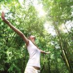 #Visione2040 – La salute, un'occasione per conoscersi e scegliere il proprio percorso