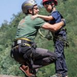 La medicina è l'allegria: la terapia ricreativa di Dynamo Camp
