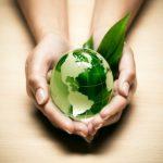 #Visione 2040 – Locale, circolare, sostenibile: ecco come rivoluzionare l'economia da qui al 2040