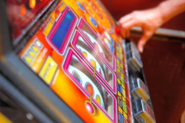 Caro presidente Mattarella ti scrivo, basta col gioco d'azzardo
