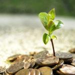 Lombardia: mille studenti danno vita a imprese sostenibili