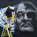 Il calcio e la vita: riflessioni sulla favola del Leicester City