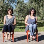 """""""Amaranto"""", un viaggio alla ricerca del buonsenso e della felicità"""