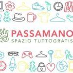 Spazio TuttoGratis: una petizione per l'apertura del 'negozio senza soldi' a Milano