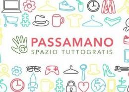L'idea di un negozio dove non si paga nulla nasce dall'esperienza dell'Associazione Passamano di Bolzano
