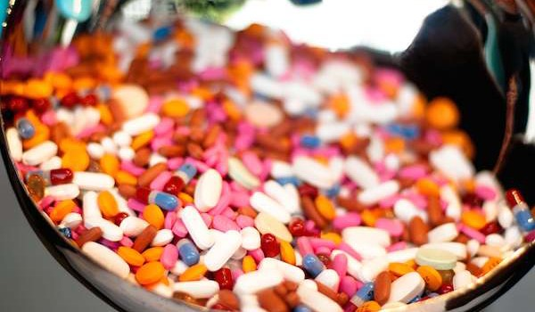 pills-lo-res-600x350