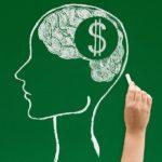 Vivere per la ricchezza: ovvero, ontologia dello sfinimento