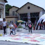 SpreK.O.: cittadini in festa per la lotta agli sprechi