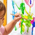 #Visione 2040 – Educazione alla felicità: ecco come la scuola può cambiare