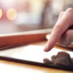 Da Zoes a Italia che Cambia: gli intrecci tra web e sostenibilità