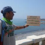 MeditAmare: scollocarsi in un ecovillaggio a pochi passi dal mare
