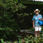 10 modi per viaggiare nell'Italia che Cambia, una guida estiva semiseria