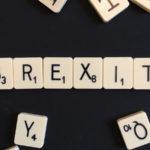 Brexit: tutto quello che non vi hanno detto