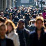 #Visione2040 – Pari opportunità: verso una società senza pregiudizi e discriminazione