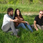 Io faccio così #123 – Terra di Resilienza: cultura e agricoltura sociale in Cilento
