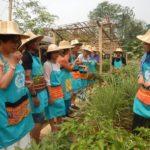 CycloLenti in Thailandia: denaro e sostenibilità non sono incompatibili!