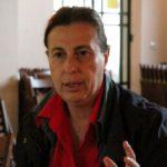 Edizero: l'azienda sarda di Daniela Ducato tra le prime 10 eccellenze tecnologiche al mondo