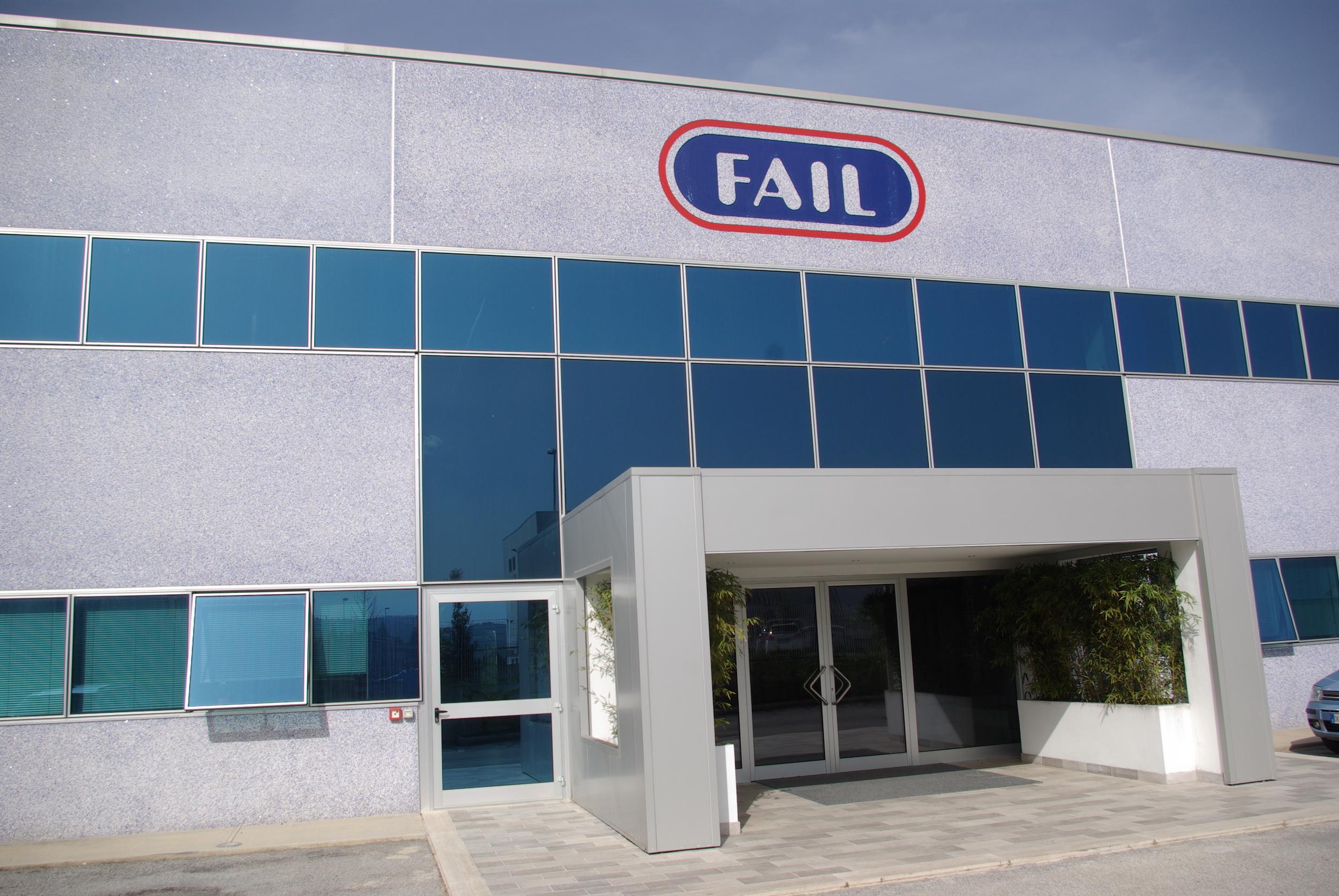 fail_1