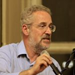 """""""Destra e sinistra addio"""": Maurizio Pallante e una nuova declinazione dell'uguaglianza"""