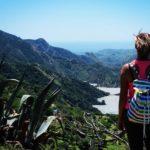 #Visione2040 – Ecco il turismo etico, responsabile e alla portata di tutti