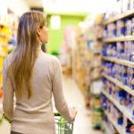 Sai cosa mangi? Una guida per un Quotidiano sostenibile