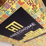 Io faccio così #128 – Freedhome: il lavoro in carcere per un futuro possibile