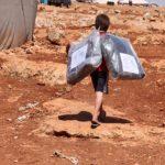 Dall'Italia una Speranza per i bambini e le famiglie vittime dei conflitti